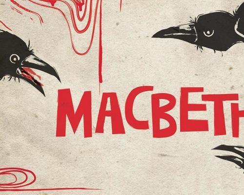 Abbey Shakespeare Players Macbeth