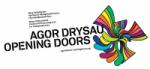 Agor Drysau